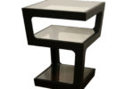 small black end tables for cheap living room end tables