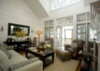 white cottage style living room furniture sets collection