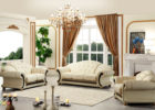 white modern italian leather living room furniture arrangements ideas