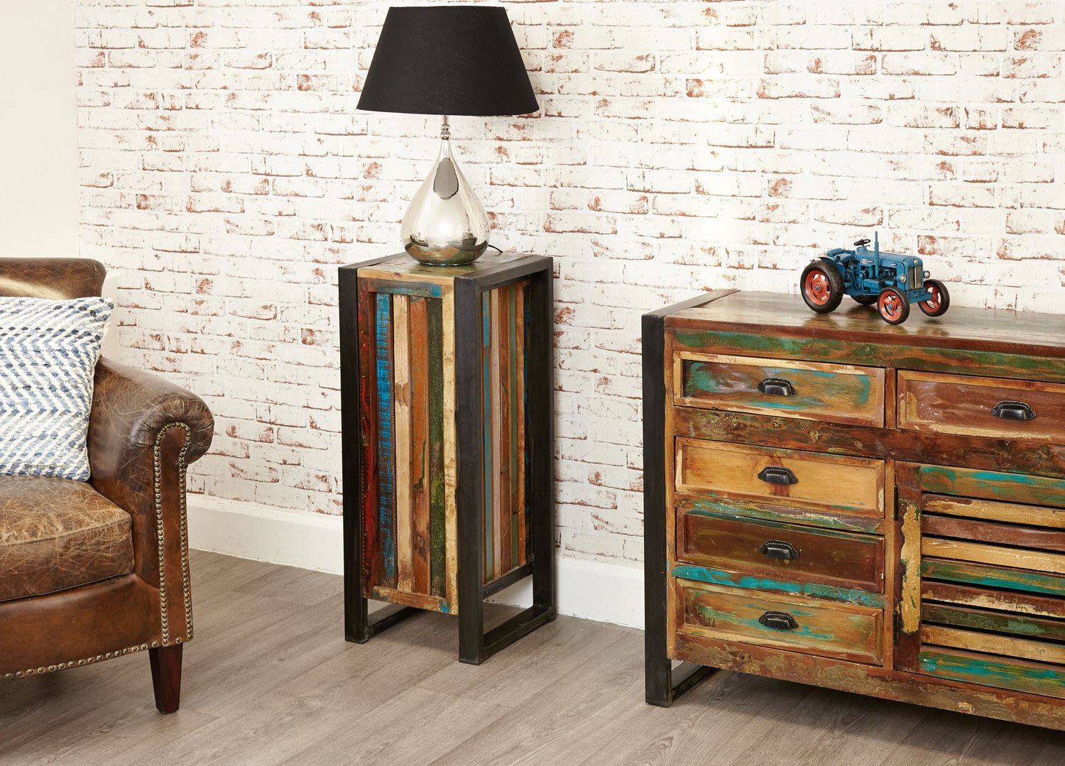 wood pallet table lamps for cheap table lamps living room