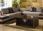 3 piece coffee table sets under $200 for living room