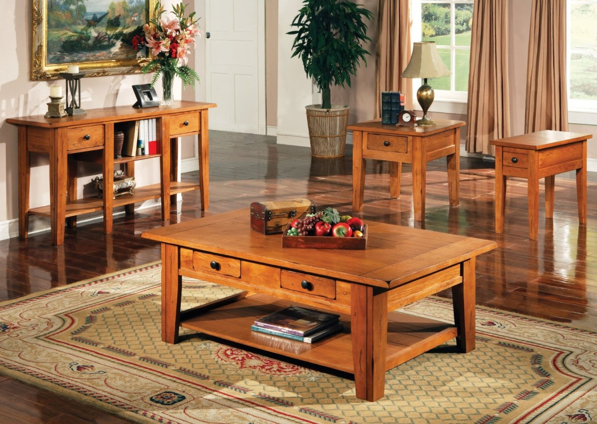 3 piece coffee table sets under 200 3 set coffee tables