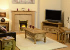 Tk Maxx coffee table for traditional wooden living room furniture sets