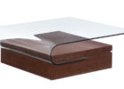 Tk Maxx coffee table with glass on top ideas