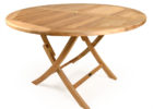 Tk Maxx coffee table with oak wood material