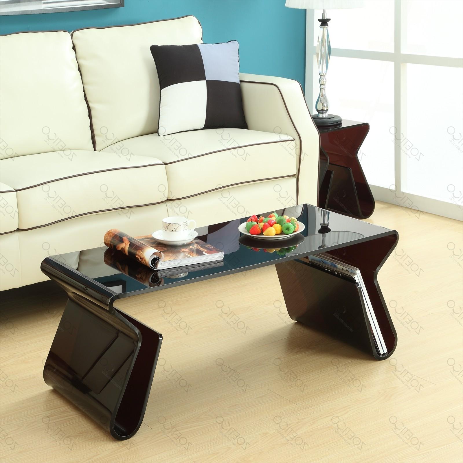 acrylic coffee table ikea 17