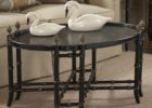 american signature coffee table arts and crafts furniture