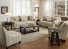 american signature coffee table set with west indies furniture