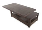 ashley furniture lift top coffee table with cheap price