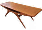 awesome Tk Maxx coffee table from oak wood design