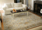 awesome carpet for living room carpet installation cost