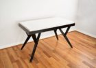 awesome castro convertible coffee table