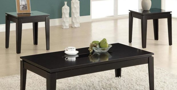 End Tables And Coffee Table Sets Furniture