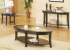 awesome cheap end tables and coffee table sets furniture