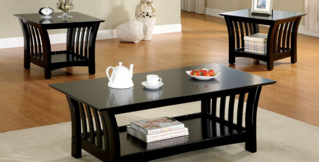 awesome cheap end tables and coffee table sets modern furniture