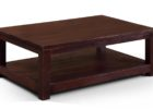 awesome cheap modern square coffee tables under $200