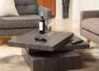 awesome coffee tables under $200