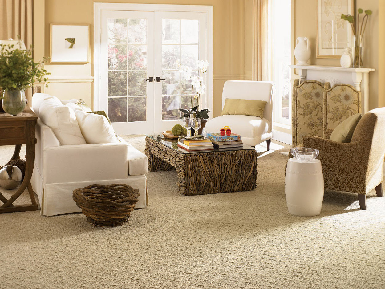 awesome contemporary cream carpet for living room carpet installation cost
