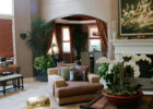 awesome elegant moroccan living rooms decor