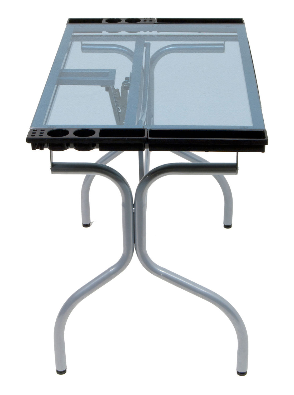awesome fold up coffee table for work table