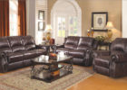 awesome formal black leather living room sets