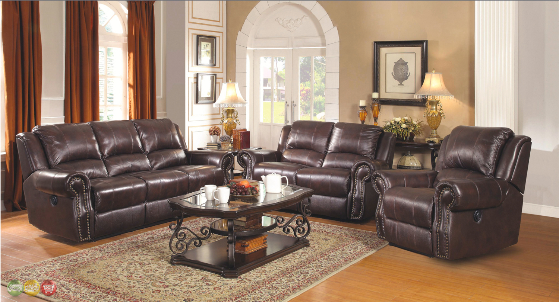 awesome formal black leather living room sets