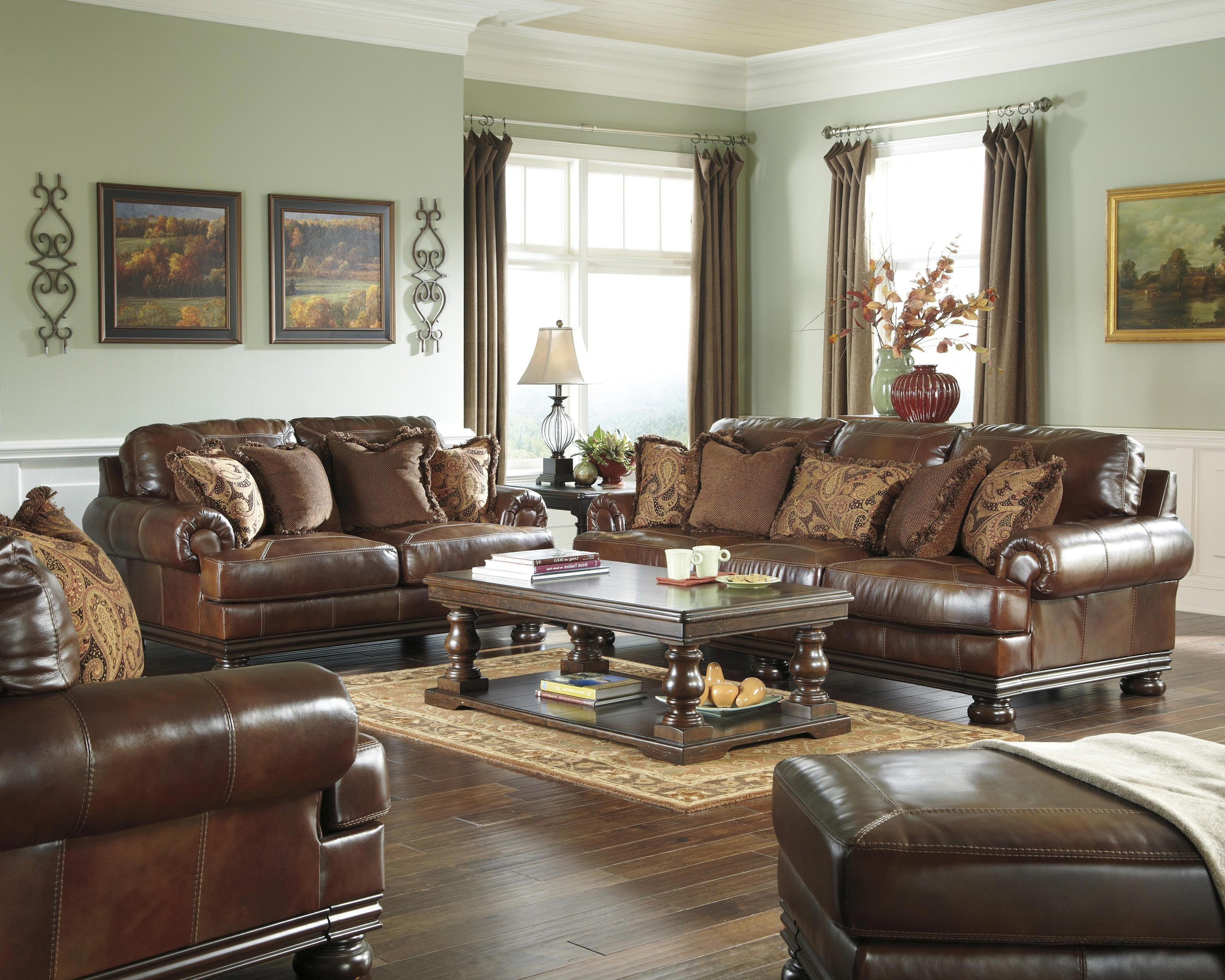 awesome luxury modern leather living room sets