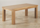 awesome minimalist oak furniture land coffee tables for small living room