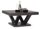 awesome modern wooden coffee tables under $200