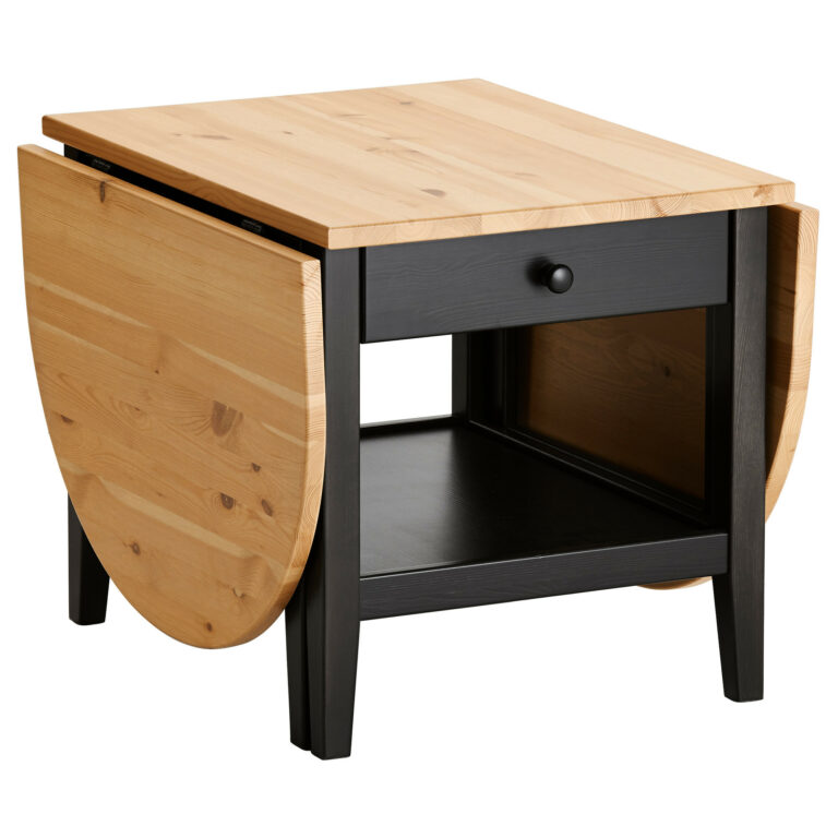 awesome oak wood fold up coffee table with storage