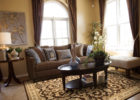 awesome traditional carpet for living room carpet install cost