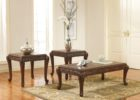 best cheap end tables and coffee table sets modern