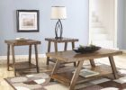 best cheap end tables and coffee table sets oak wood