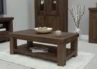 best cheap end tables and coffee table sets with oak wood