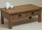 best modern solid wood oak furniture land coffee tables with storages ideas
