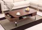 best modern square coffee tables under $200