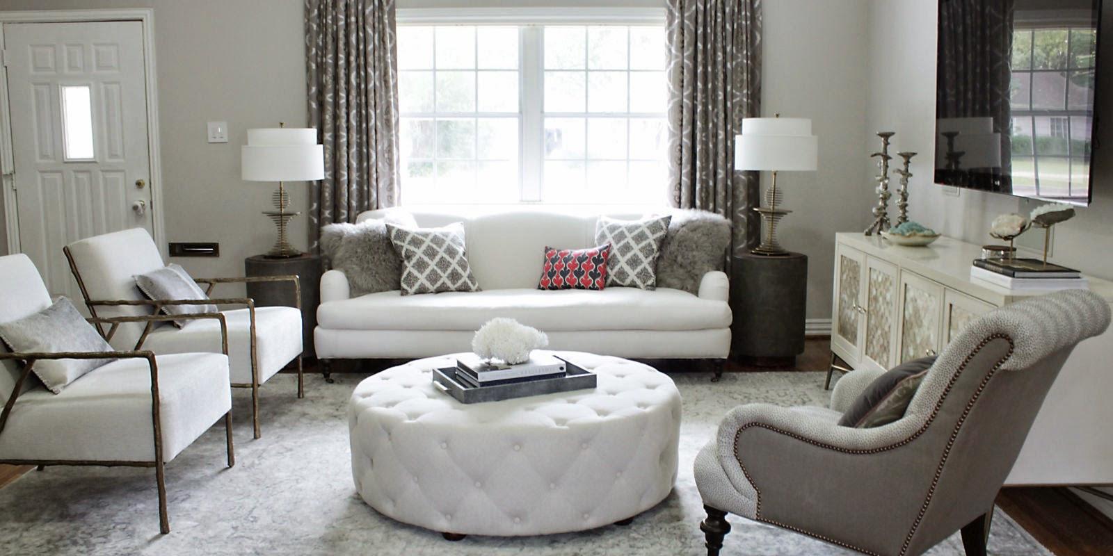 best modern white carpet for living room