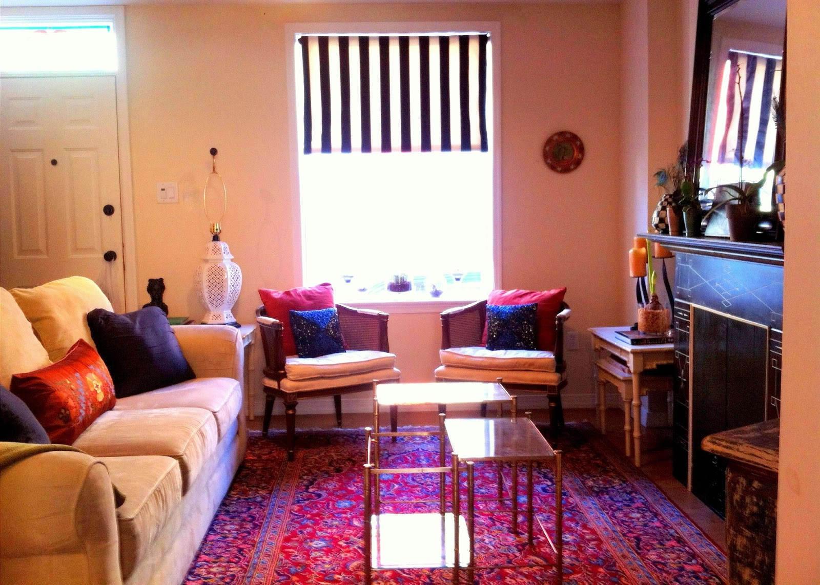 best traditional carpet carpet for living room