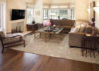 best traditional carpet for living room carpet installation
