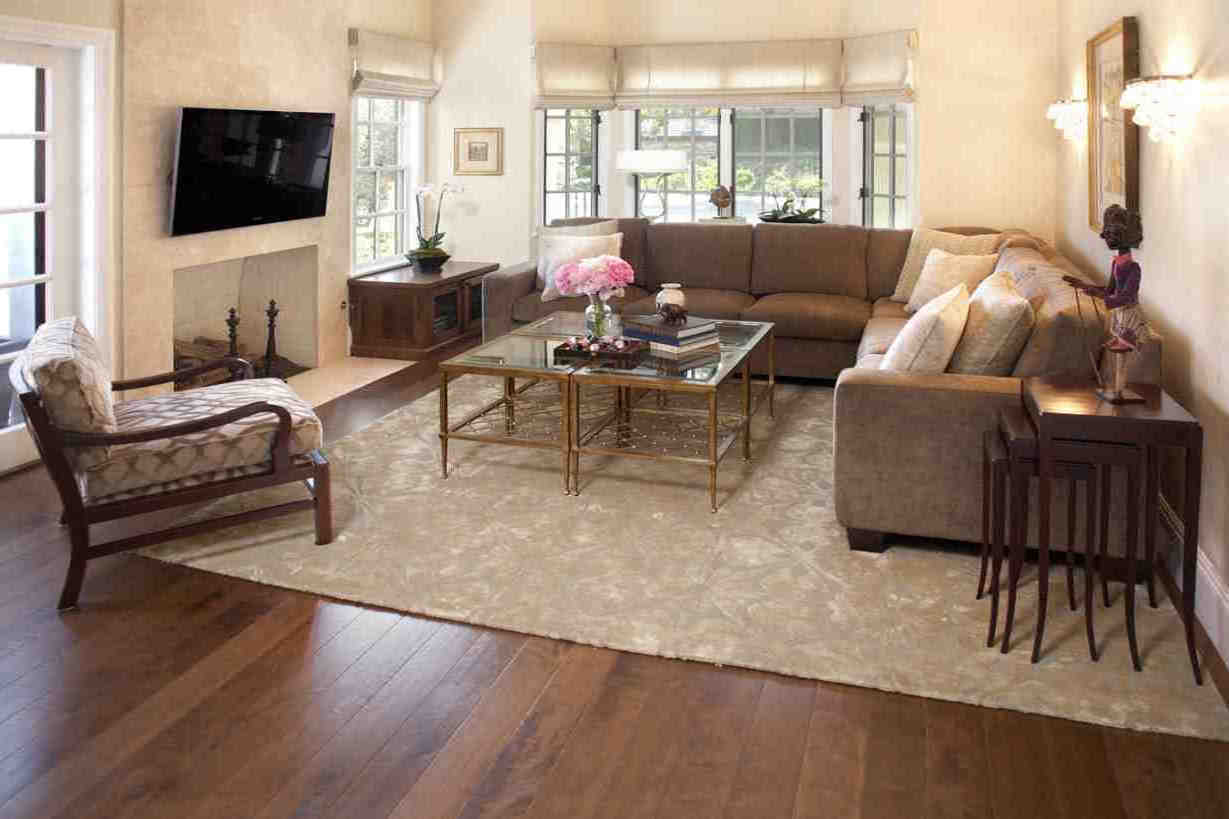 Best traditional carpet for living room carpet for Best carpet for family room