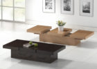 best wooden living room coffee tables furniture sets ideas