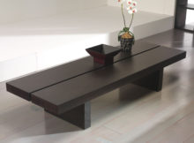black wooden japan coffee table Ikea Uk for accent furnitures