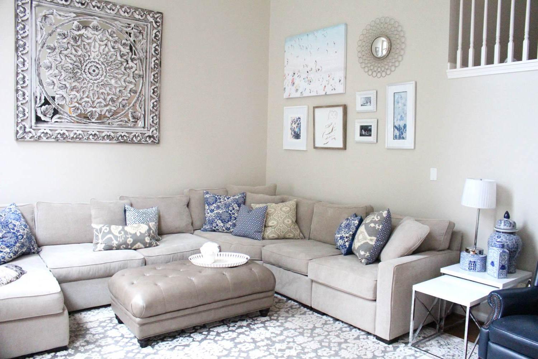 carpet for living room carpet brands installation cost