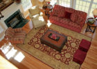 carpet for living room carpet installation cost