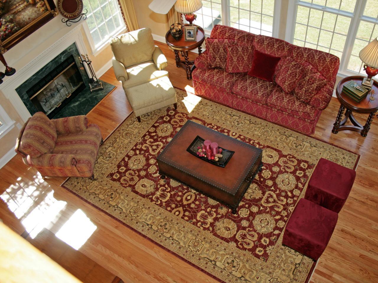 carpet for living room carpet installation cost