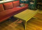 castro convertible coffee table for living room