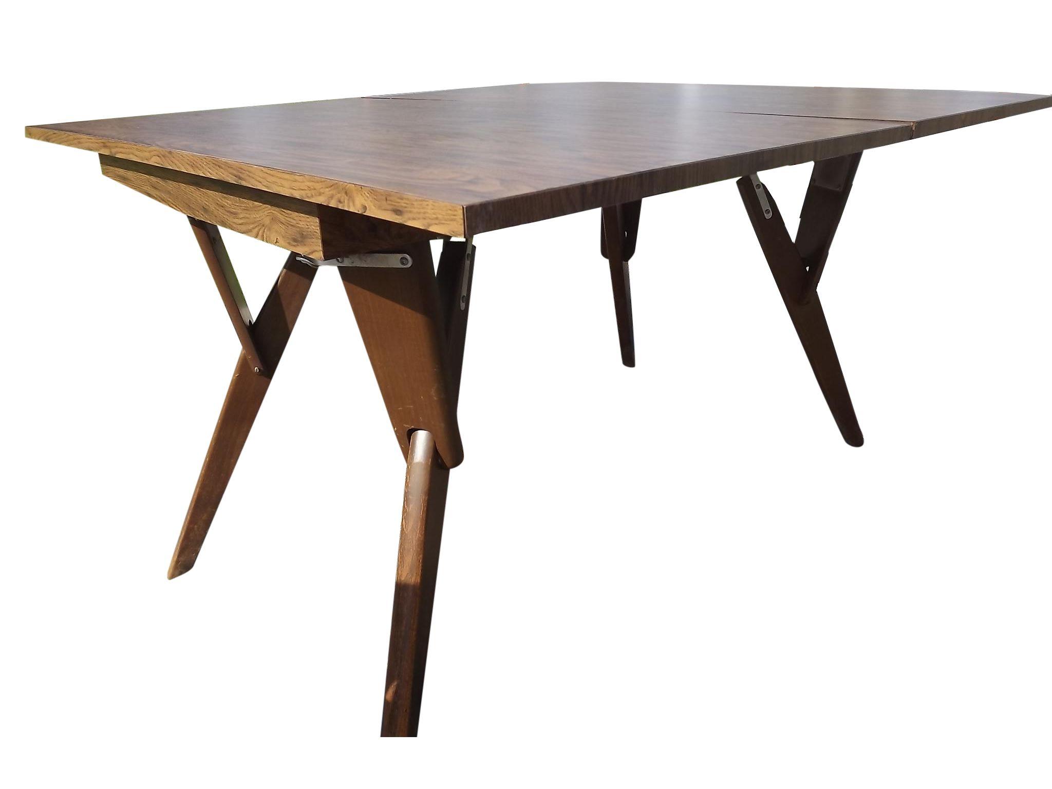 castro convertible coffee table value