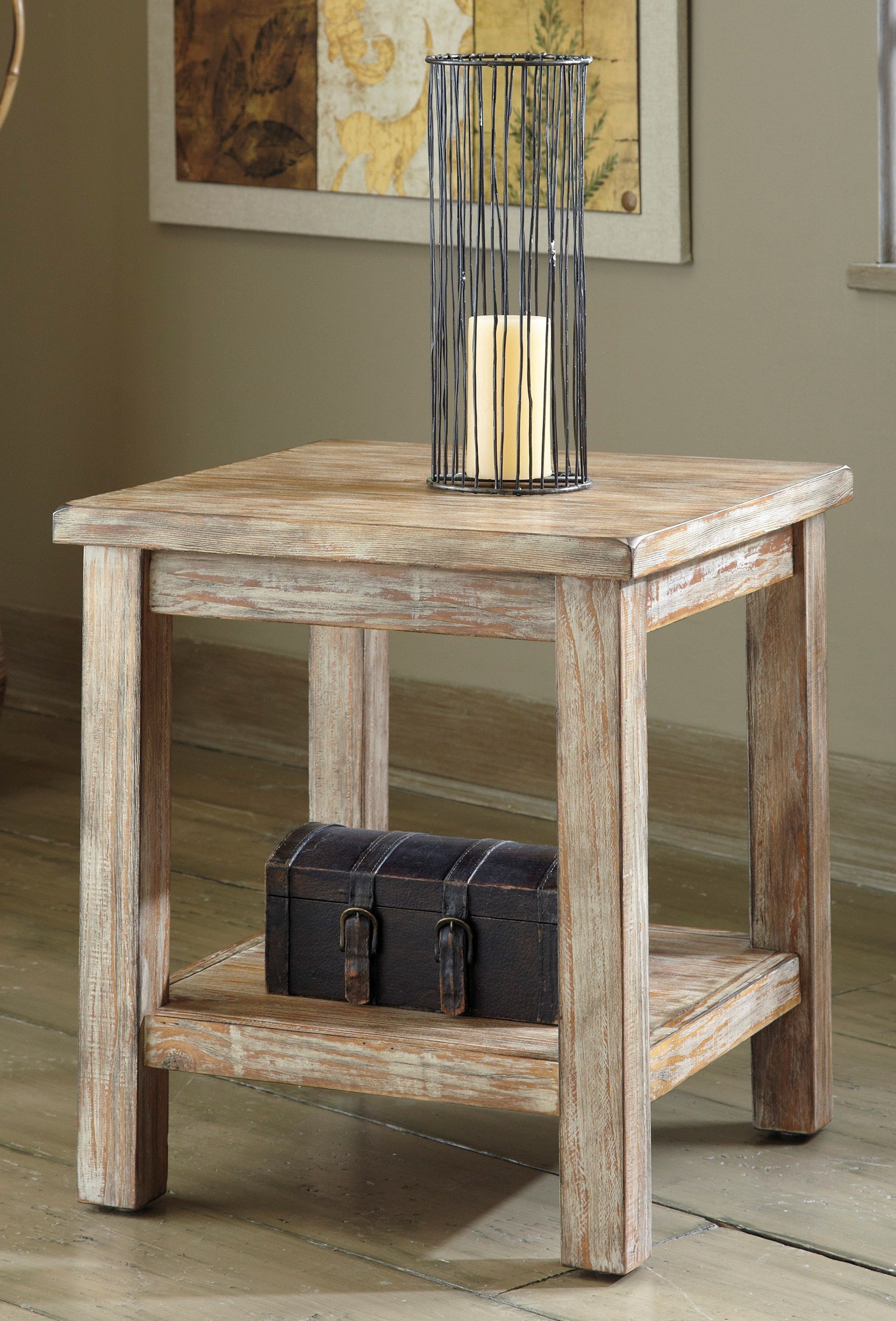 cheap cherry wood living room end tables decor ideas