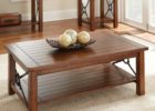 cheap end tables and coffee table sets wooden furniture