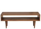 cheap wooden contemporary living room coffee tables